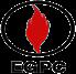 egpc-logo