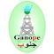 ganope-logo